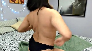 Butt plug, Big boobs solo, Big naturals, Big natural boobs, Huge natural tits, Big butts