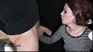 Compilation, Creampie compilation, Affair, Cum in mouth compilation, Stepmom creampie, Cum in throat