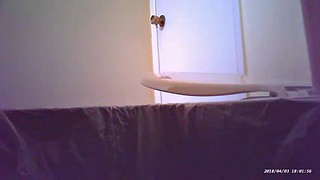 Hidden cam, Hidden shower, Shower voyeur, Hidden cam shower, Hidden office, Office cam