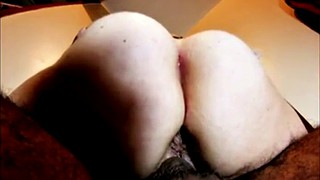 Swinger, Swingers, Interracial wife, Swinger wife, Hairy wife, Riding orgasm