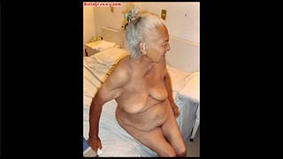 Picture, Mature compilation, Granny compilation, Pictures, Latin mature, Mature latin