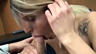 In office, Big tits blowjob, Rayne, Office blowjob, Lavender rayne, Lavender