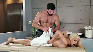 Cheating massage, Massage cheating, Latina squirt, Hung, Big tits massage, Pee in