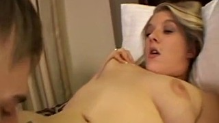 Bouncing tits, Chubby wife, Pulsating, Christine, Wife chubby, Doggy wife