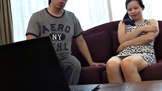 Japan, Ugly, Japanes, Japan girl, Korean girl, Japanese porn