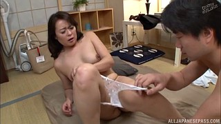 Naughty, Nurse handjob, Nurses, Asian hardcore, Asian nurse, Panty handjob