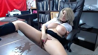 Milf squirt, Hard squirt, Hot boobs, Webcam squirt, Webcam boobs, Milf boobs