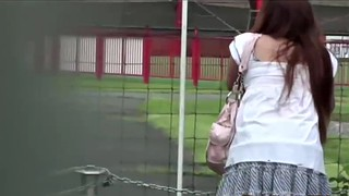 Asian public, Public pee, Asian voyeur, Public voyeur, Teen voyeur, Asian kinky