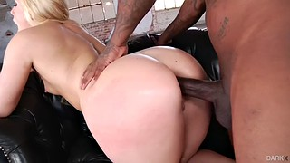 Phat ass, Bbc orgasm, Anal bbc, Big ass bbc, Riding bbc, Applegate