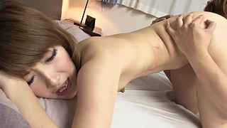 Japanese bbw, Bbw creampie, Hairy pussy, Asian bbw, Hairy bbw, Bbw japanese
