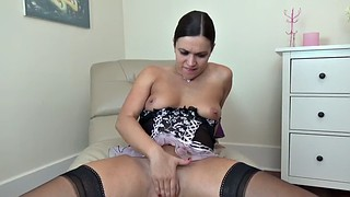 First time, Mommy pov, Fuck mommy, Vs, First time fuck, Mommy creampie