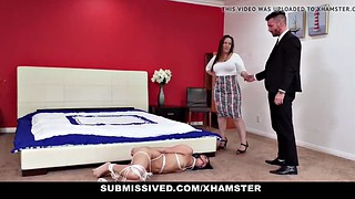 In front of, Teen bdsm, Front, Hot boss, Hot secretary, Boss fuck