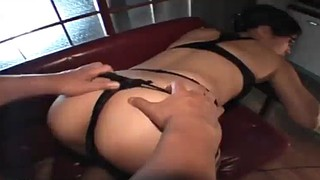 Wife, Japanese wife, Asian interracial, Interracial wife, Wife interracial, Milf blowjob
