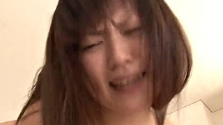 Japanese, Hairy teens, Japanese hairy pussy, Blowjob japanese, Hairy pussys, Japanese s