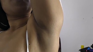 Tamil, Indian anal, Indian sister, Sister anal, Step brother, English