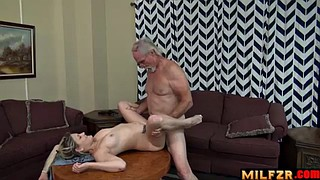 Uncle, Hope harper, Creampied, Uncles, Hope, Uncle creampie