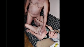 Women, Gay compilation, Sexy granny, Mature gay, Gay mature, Picture