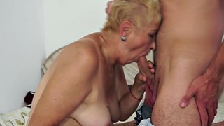 Bbw granny, Hairy bbw, Hairy granny, Hairy cunt, Filled, Bbw young