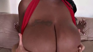 Black bbw, Bbw mature, Ebony mature, Ebony big tits, Bbw tits, White bbw