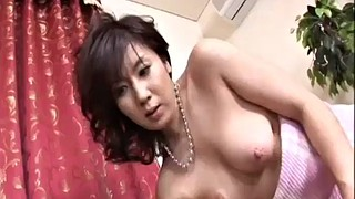Japanese wife, Japanese granny, Japanese old, Old men, Granny japanese, Wife japanese