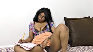 Indian, South indian, Tutor, Indian sexy, Indian pov, Sexy indian