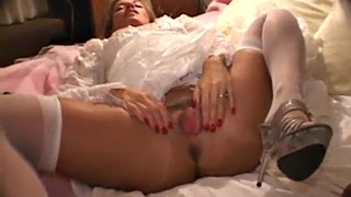 Bride, Breeding, Breed, Bbc breeding, Black big, Black breeding