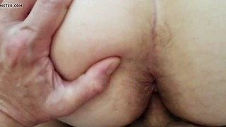 Huge ass, Hairy bbw, Bbw hairy, Bbw big ass, Bbw huge tits, Hairy ass