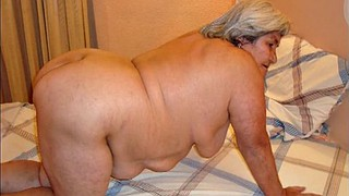Homemade, Mature latina, Granny compilation, Picture, Pictures, Homemade compilation