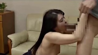 Japanese wife, Japanese mature, Asian mature, Mature asian, Horny wife, Wife japanese