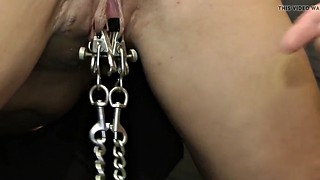 Sex toys, Toyed, Submissive milf, Submissed