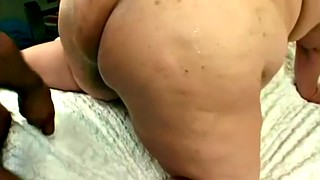 Bbw belly, Latinas, Latina bbw, Bbw riding, Ssbbws, Big belly