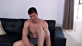Reality, Soldier, Hd solo, Masturbating solo, Muscle solo
