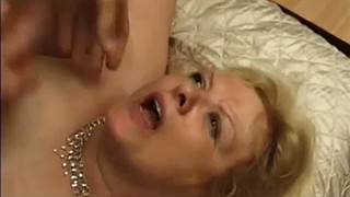 Mature anal, Boots, Chubby anal, Chubby mature, French mature, Boot