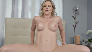 Cory chase, Mom, Riding, Busty mom, Cory chase mom, Busty milf