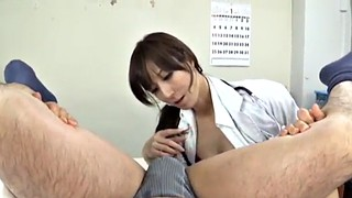 Nurse, Japanese nurse, Japanese cum, Japanese love, Japanese cum in mouth, Asian cum