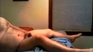 Surprise, Bbw webcam, Fat gay, Surprised, Fat guy, Gay bbw