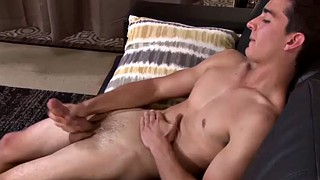 Army, Johnny, Long cock, Solo hairy, Sword, Hairy gay