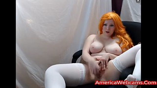 Chubby anal, Hairy anal, Hairy pussy, Chubby solo, Hairy bbw, Toys