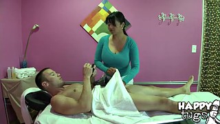 Chubby, Chubby asian, Chubby amateur, Chubby massage, Busty massage, Chubby hardcore
