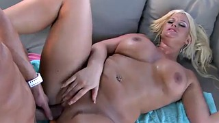 Julie cash, Rough sex, Julie, Juli cash, Hot chubby, July