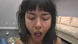 Jerk off, Asian masturbation, Small ass, Great, Pov asian, Great ass