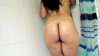 Striptease, Indian mature, Indian shower, Indian big tits, Brazilian milf, Mature ebony