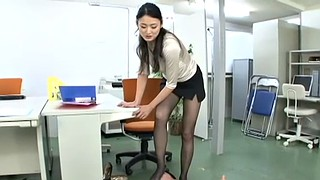 Japanese massage, Mature feet, Nylon feet, Japanese foot, Nylons, Japanese interracial
