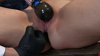 Enema, Gorgeous, Enemas, Vibe, Orgasm masturbate