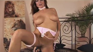 Model, Modeling, Erotic model, Busty brunette, Big model, Erotic milf