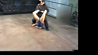 Mixed wrestling, Wrestling, Mixed fight, Cat fight, Japanese bdsm, Wrestle
