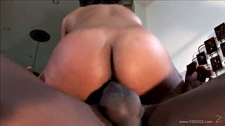 Monster tits, Interracial missionary, Milf blacked, Black cock monster, Monster black, Milf missionary