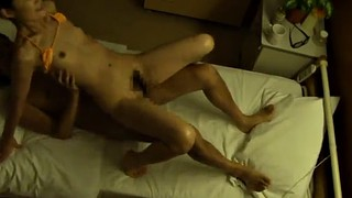 Japanese doctor, Japanese nurse, Nurse handjob, Japanese hard, Japanese fingering, Asian fuck