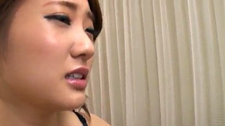 Japanese oil, Japanese doggy, Japanese cumshot, Japanese facial, Japanese horny, Asian tits