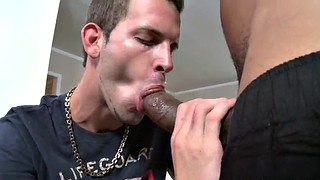 Monster black cock, Monster cocks, Black monster, Gay monster cock, Big guys black, Monster cock gay